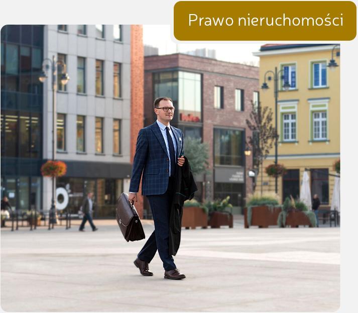 adwokat-rafal-przybyszewski-prawo-nieruchomosci-bydgoszcz