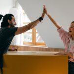 Najemca i Wynajmujący – Czego zakazują przepisy
