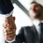 obsluga-przedsiębiorców
