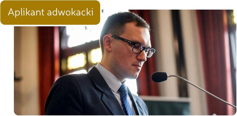 rafal-przybyszewski-aplikant-adwokacki-bydgoszcz-adwokat