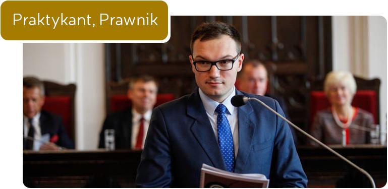rafal-przybyszewski-praktykant-prawnik-bydgoszcz-adwokat