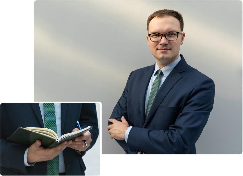 rafal-przybyszewski-prawnik-adwokat-bydgoszcz