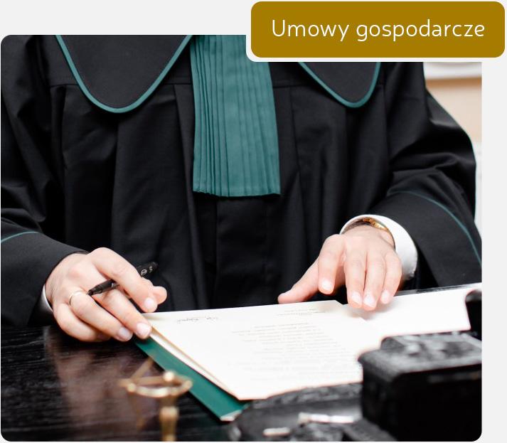 umowy-gospodarcze-adwokat-rafal-przybyszewski-bydgoszcz