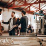 Przestój ekonomiczny – wsparcie dla przedsiębiorców