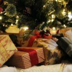 Nietrafiony prezent – Czy można zwrócić towar?