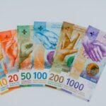 Jak pozbyć się kredytu frankowego?