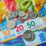 Frankowicze nie muszą spłacać rat kredytu