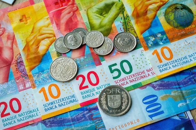 Bydgoszcz kredyty frankowe
