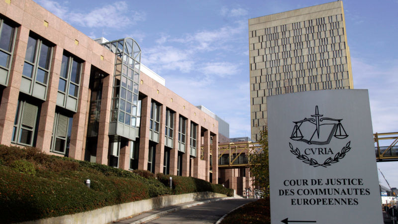 Adwokat Bydgoszcz TSUE kredyty frankowe