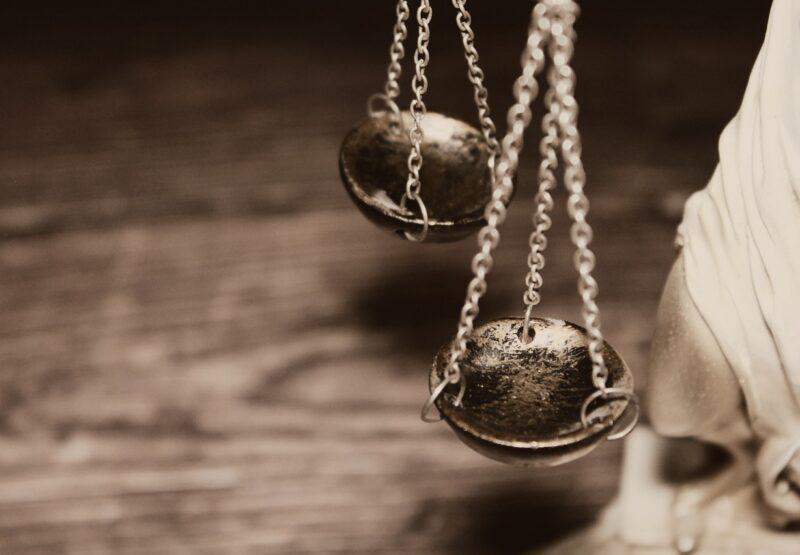 justice-4592723_1280