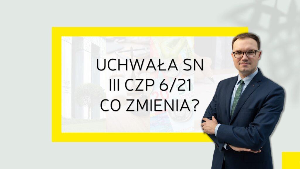 Kredyty Frankowe Bydgoszcz