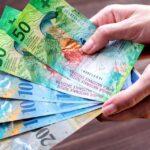 Dlaczego frankowicze pozywają banki