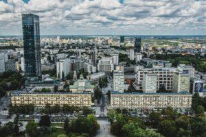 Adwokat zasiedzenie Bydgoszcz