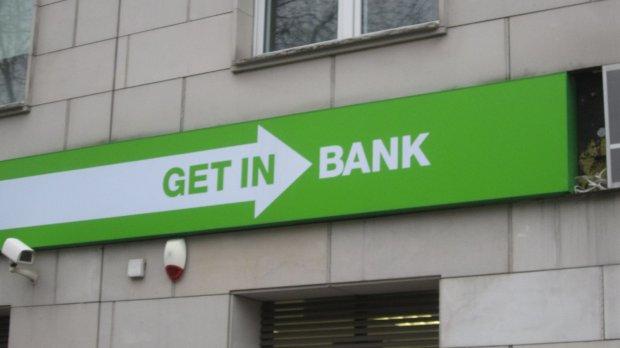 kredyty frankowe getin bank