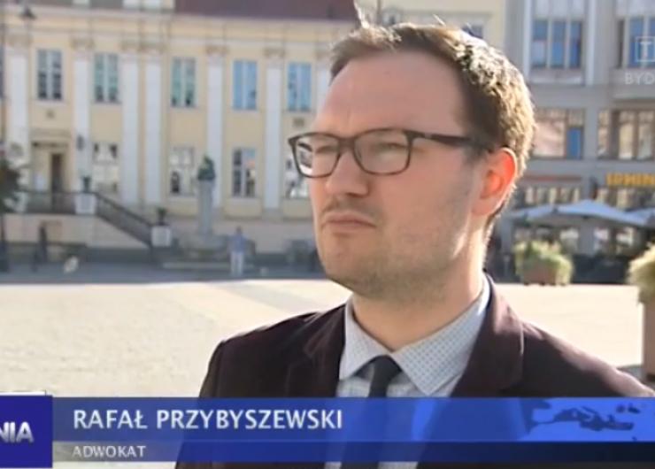 Kancelaria Frankowa Bydgoszcz Kredyty
