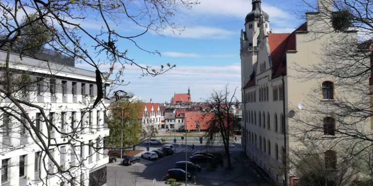 Kancelaria frankowicze Bydgoszcz