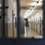 Dozór elektroniczny zamiast więzienia