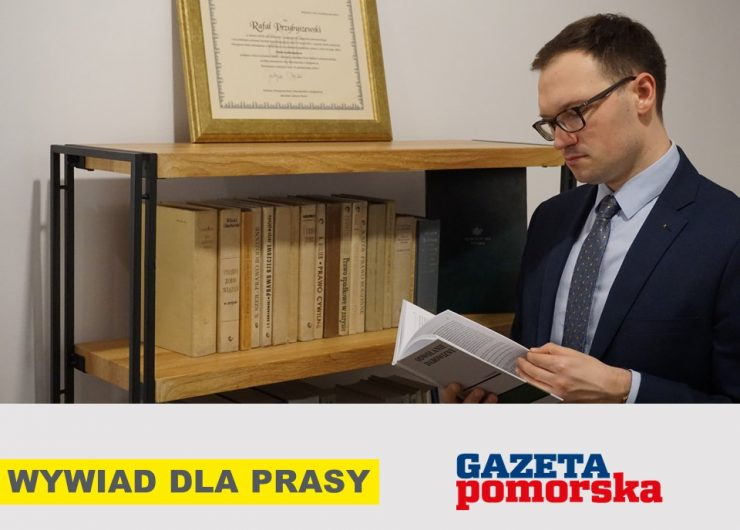 Kredyty Frankowe Franki Bydgoszcz Toruń
